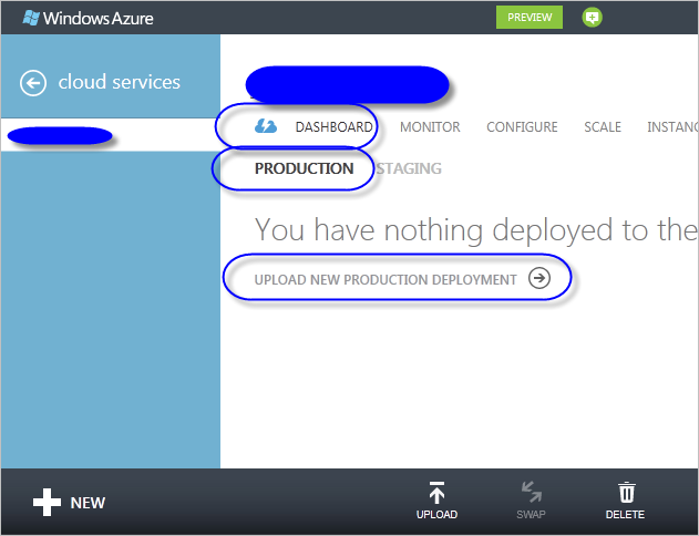 azure_multiple_account_deploy_4.png
