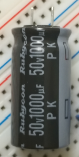 capacitor_1.png