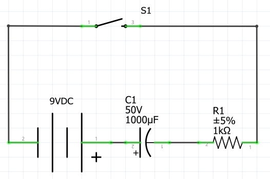 capacitor_3.png