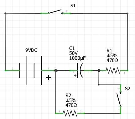 capacitor_4.png