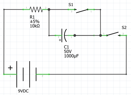 capacitor_6.png
