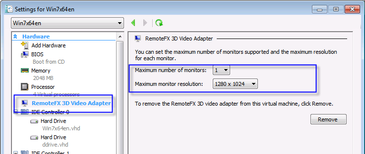 how_to_activate_remotefx_7.png