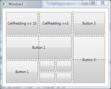 wpf_grid_show_grid_line_2.png